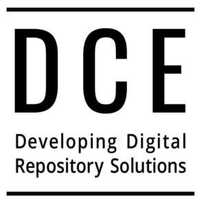 Data Curation Experts (DCE)