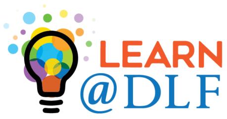 Learn@DLF